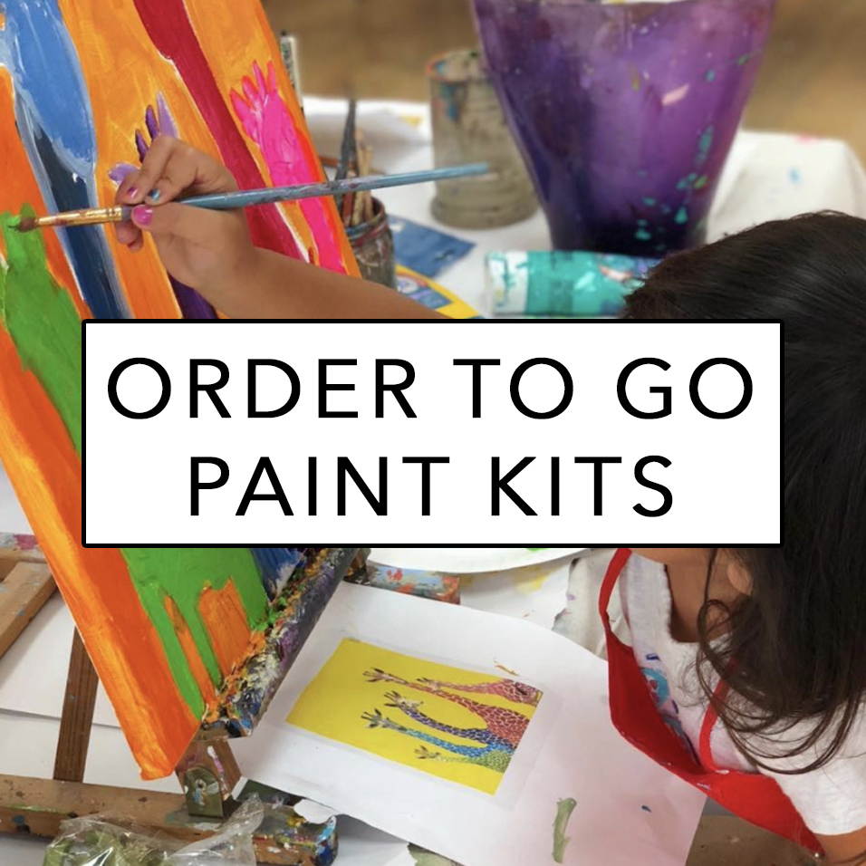 order paint kits button